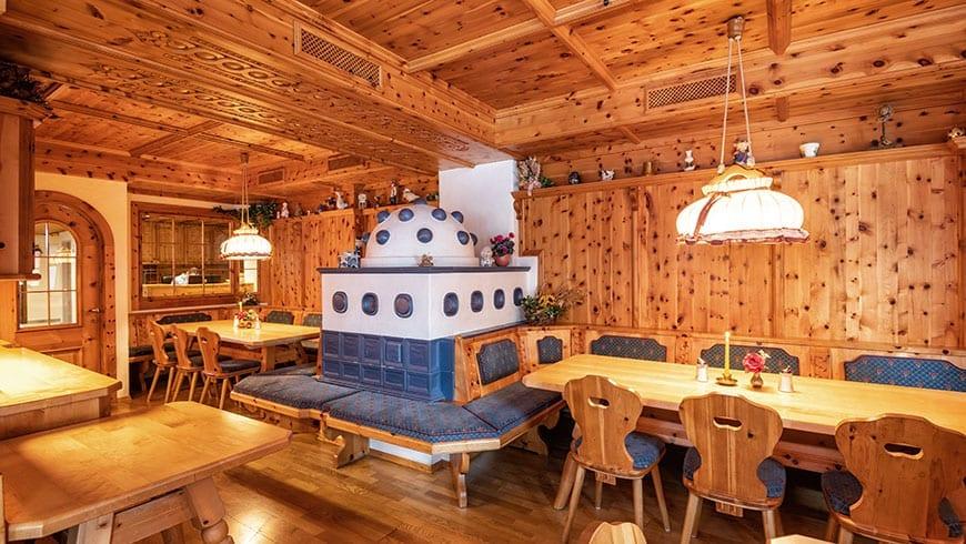 Ihr 3 Sterne Hotel in Obertauern - Weningeralm