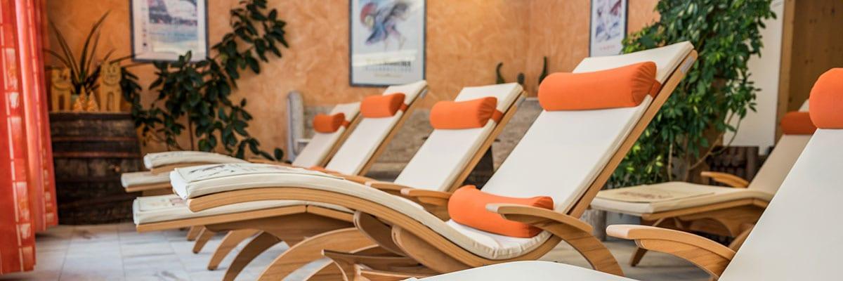 Ihre Inklusivleistungen im 3 Sterne Hotel Weningeralm in Obertauern